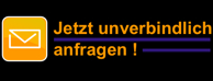 Werbedesign_PA-Vermietung_Eventfotografie_mieten.jpg